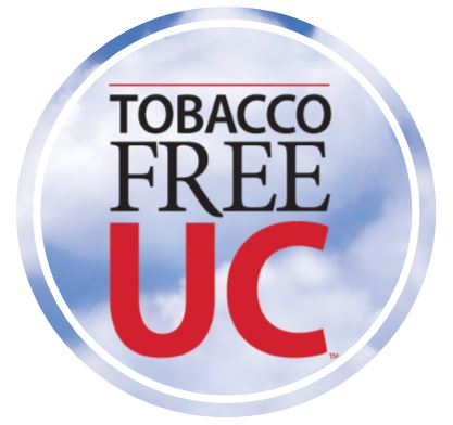 Colorado QuitLine ™ Be tobacco free